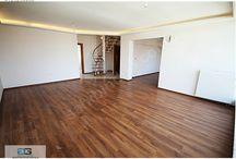 Parkvital Residance Satılık Dubleks daire / 0533 020 03 63 nolu telefondan ulaşabilirsiniz