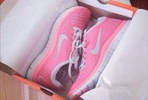 Runningshoes ❤ / runningshoes