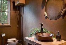 bagno amalia