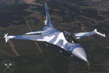 F16 ind