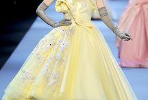 Fashion - Dior