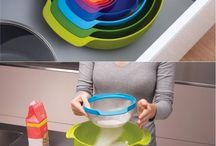 Gadget για την κουζίνα