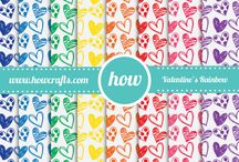 Free Wrapping Paper / Selection of Wrapping Papers you can download for absolutely free!