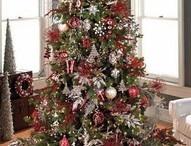 Holiday Decor and Entertaining / by Janine Niccolai-Gram
