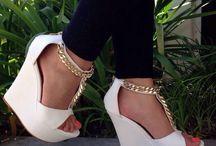 ☆Shoes☆