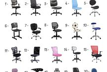 Task Chairs under 50$