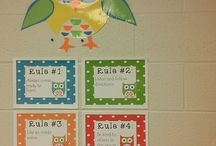 First Grade / Teaching stuff / by Angie Reed