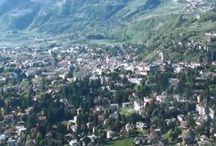 Südtirol von oben/Suedtirol from above / Südtirol von oben/Suedtirol from above #suedtirol