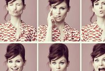 Sophie Ellis Bextor / She's perfect