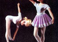 Childhood magic / Happy carefree days ......