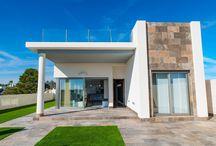 http://www.yo-doy.es/bungalow-in-Orihuela_Costa-de232750.html
