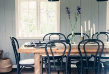 dining chairs foten