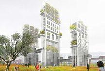 autre projet agriculture urbaine