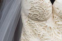 Robert Bullock Bride // LWD Designer