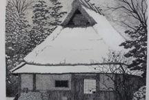 Tanaka Ryohei