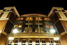 NCAA - Oklahoma State Cowboys / Oklahoma State Cowboys Merchandise