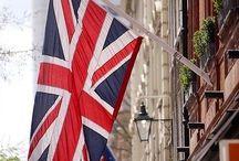 Brits!
