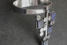 Bespoke & Artisan Jewelry Inspiration