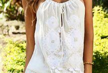 Style I like :)