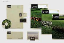 Design // Identity / by Kara Verbeek