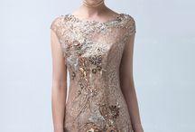 color dress/カラードレス / メモリアルウェディングのカラードレス
