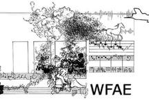 soundscape ideas