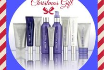 Christmas / Great Christmas Gifts and Life Styles Ideas