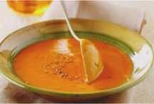 Soupmaker