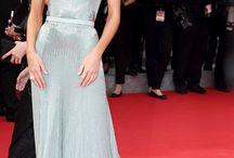 Festival de Cinema de Cannes / Cannes Film Festival
