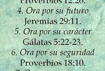 textos bíblicos.
