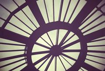 Instagram / all things