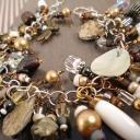 Durga Jewelry / by Heather Singler Harris