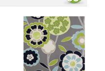 May 2015 Home Accessories