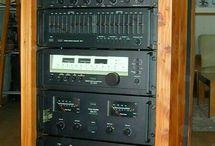 AudioRack