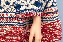 custofringues : laine
