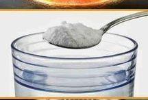 limpia sarten