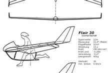 havacılık