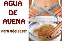 Tips Dietas