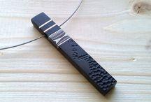 Jimi Mac Jewelry Scrapbook