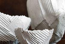 Ceramica paper clay