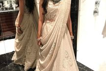 Saqib Wedding