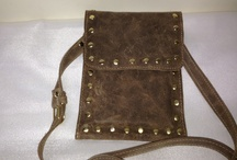 New  Colectie  Zea 2013 / Huse piele pt Tablete , piele Naturala 100%