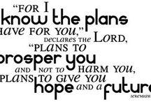 idézetek :)