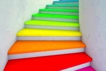Colors,Colors
