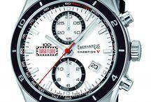 Passione Orologio / Foto, recensioni e news sul mondo dell'orologio