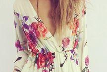 blog de mulheres.moda de tudo