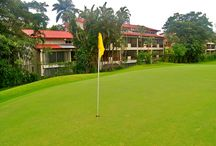 Costa Rica Golf Properties