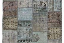 Archi - Patterns