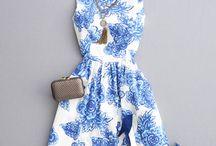 Clothing! / by Isabel Baraibar