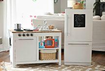 project fridge